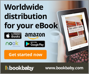 Self-publishing made easy at BookBaby.com. From eBooks, to Print On Demand to custom printed books, we love helping indies bring their creative efforts to the marketplace</td></tr></span><span></span><span><tr><td align ='center' class ='cssHomecashBackFont_Amount'><a class='cssHomecashBackFont_Amount' href='../AdRedirectFeaturedOffers.aspx?nbid=302316&nUrl=http://www.pntrs.com/t/4-277914-58564-78486&Store_Id=210&OfferType=1' target='_blank' title=''>3.50%<font class ='cssHomecashBackFont_desc'>  Cashback</font></a></td></tr><tr><td height =15></td></tr></span>                             </table>                         </td> </tr>                  </table>             </fieldset>                      </td>     </tr> </table>      </div>     <div class=