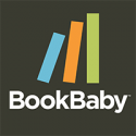 Bookbaby.com self-publishing helps independents – whether authors, publishers, musicians, filmmakers, or small businesses – bring their creative efforts to the marketplace.