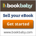 Sell your eBook. Let BookBaby show you how.