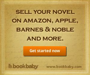 Bookbaby.com