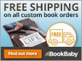 Bookbby.com