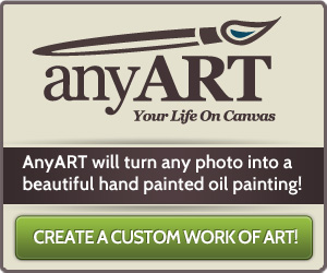 Shop AnyArt.com Today!