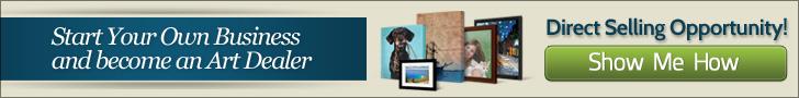 Shop AnyArt.com Today! - AnyArt : Canvas Prints, Framed Art Prints,  Turn Your Photos Into Beautiful Memories