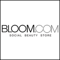 Bloom.com coupons