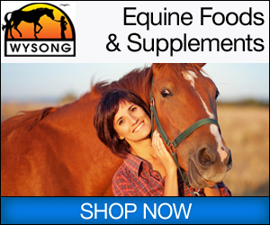 Shop Wysong Pets All Natural Pet Products