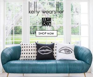 Kelly Wearstler