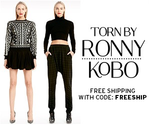 http://www.tornbyronnykobo.com/shop/shop-all
