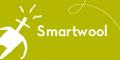 Smartwool_brand_120x60