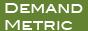 Demand Metric.com coupons
