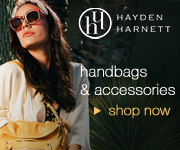 Shop Hayden Harnett Online Today