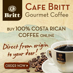 Coffee direct from origin to your cup