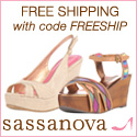 Free Shipping With Code FREESHIP