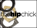 http://www.thehipchick.com/