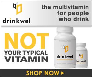 Drinkwel http://www.drinkwel.com/buy.html