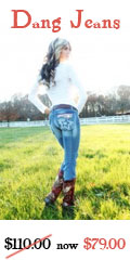 Jeans 120 x 240