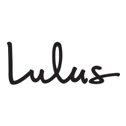 Shop Lulus.com for dresses