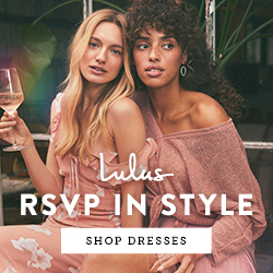 Vacation Dresses, Wedding Guest Dresses, Party Dresses, & More! - Lulus.com