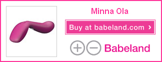 Buy the best-selling Minna Ola today