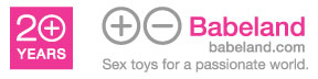 Babeland's Best! Shop our 20th Anniversary collection of game-changing sex toys that make getting off sexier, sweeter and completely satisfying.