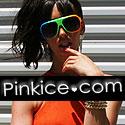Shop PinkIce.com Today!