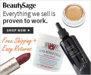 BeautySage.com