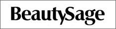 http://www.beautysage.com/?utm_source=pepperjam&utm_medium=affiliate&utm_campaign=PepperJam%2BAffiliate