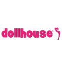 Shop Dollhouse