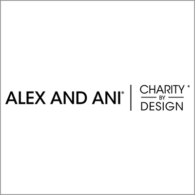 Shop Alex and Ani