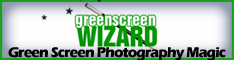 Click to get a free demo of Green Screen Wizard!