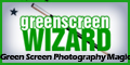 Shop GreenScreenWizard.com Today!
