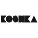 Shop Koshka!
