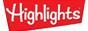 Highlights.com