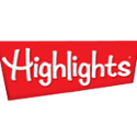 Highlights.com magazines non toy gifts
