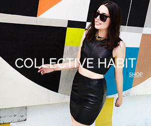 Shop Collective Habit