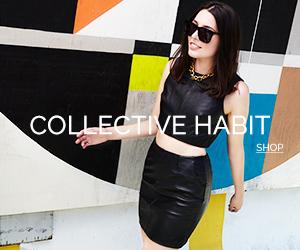 Shop Collective Habit