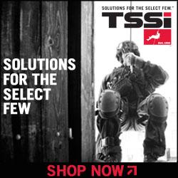 Shop TSSI-OPS.COM