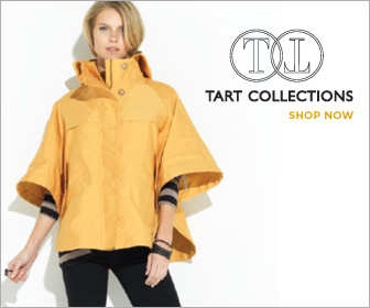 Shop Tart Collections