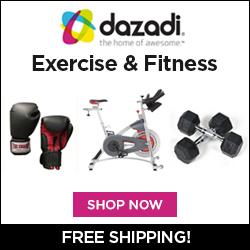 Dazadi.com