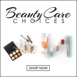 BeautyCareChoices.com
