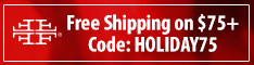 Fitz and Floyd Free Shipping Coupon Code