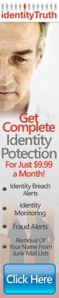 Visit IdentityTruth.com Today!