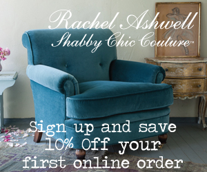 Sign Up & Save 10% Off Your First Online Order