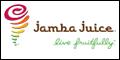Jamaba Juice coupon