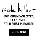 Free Shipping Both Ways at Nicole Miller