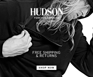 Shop Women's New Arrivals at Hudson!