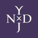 Shop NYDJ Now!