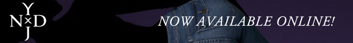 Shop for Figure Flattering Plus-Size Jeans @ Not Your Daughter's Jeans
