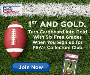 Six Free Grades - Join Today!