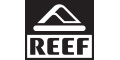 reef cyber monday
