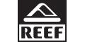Shop Women's at Reef.com